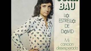 Devuelveme el amor - Juan Bau