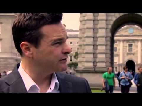 Britain's Secret Health Tourists english documentary Part 4