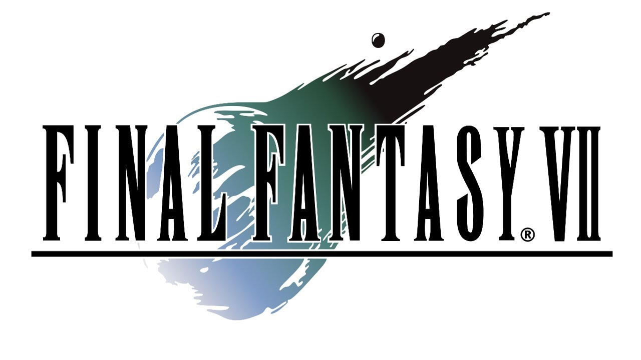 4Pm Bst streaming final fantasy vii tomorrow at 4pm bst!