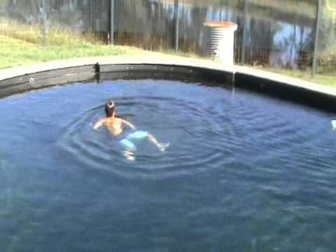 riverwater pools natural swimming pools and swimming ponds youtube