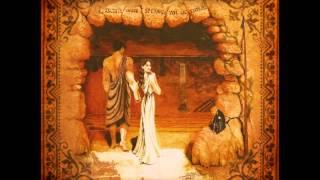 10 Mortal - Anima Barroca (El camino del Hades) [2012]