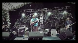 Bangkutaman++Pekerja+Live+At+Pl+Project