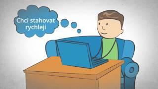 FastShare.cz - miliony souborů ke stažení zdarma!