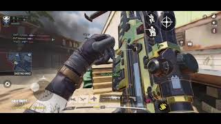 9 MONTHS OF PLAYING CALL OF DUTY MOBILE ❤️   Legendary ranked highlights