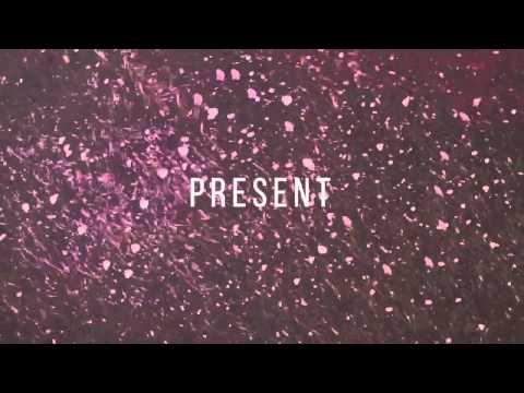 Alsarah and the Nubatones Trailer — June 15, The Music Room, Dubai