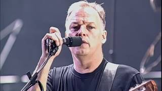 Pink Floyd - Pulse (Live at Earls Court 1994) Full Concert HD