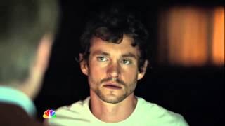 Hannibal Season 1 Official Trailer 1 (2013) HD - NBC Series Premiere Trailer