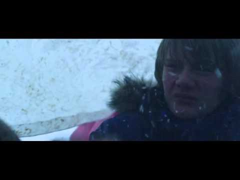 THE JOURNEY HOME Clip   Windy HD