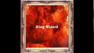 KiD CuDi - Indicud : Full Album Download