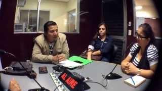 Juan carlos estrella #exclusiva caso #komander en #queretaro