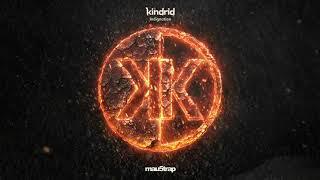 Kindrid - Atonement