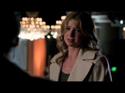 """Revenge Season 2 Finale """"Truth"""" [Emily's Confession] HD"""