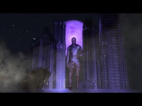 Youtube: S.Pri Noir (Ft. 4Keus) – Night and Day (Ceci n'est pas un clip t'as capté?)