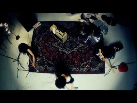 tricot『G.N.S』MV