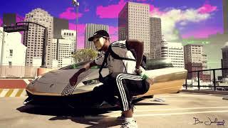 P2thegoldmask - Gucci Adidas