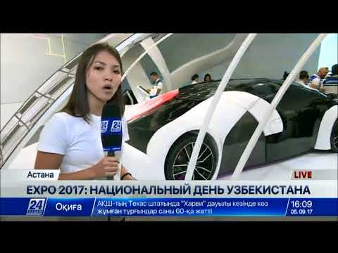 Прямой эфир - Последние актуальные новости, новости