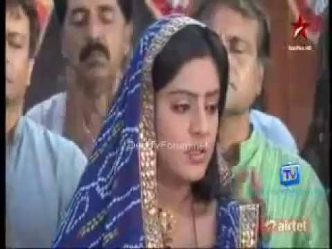 Damru Wale Baba'' Shiv Bhajan-T.V serial-sung by-Yogesh Gandharv