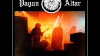 Watch Pagan Altar Night Rider video