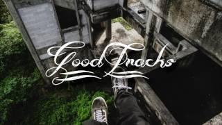 Cat Dealers & Galck - Pump It (Original Mix) [FREE DOWNLOAD]