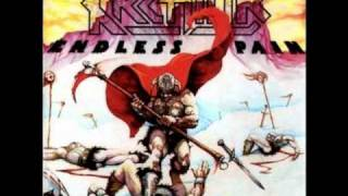 Kreator Dying Victims