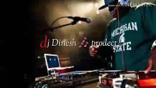 Dj Dinesh cg old version