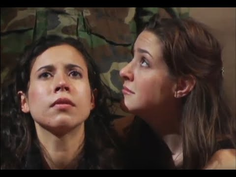 LIVING ACTOR - Documentary - Active Analysis In Rehearsal
