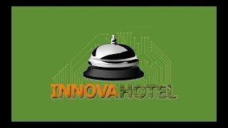 Presentación Simulador InnovaHotel