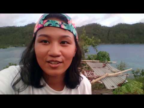 TRAVEL DIARY #3 PART 1: MOGPOG, MARINDUQUE, PHILIPPINES