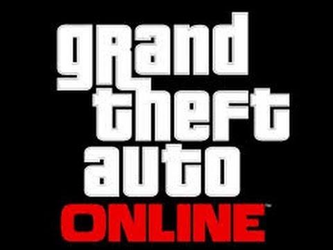 GTA 5 ONLINE NOTIFICATION TONE