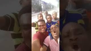 Hivi ndivyo Wazanzibar wanavyowatusi Watanganyika
