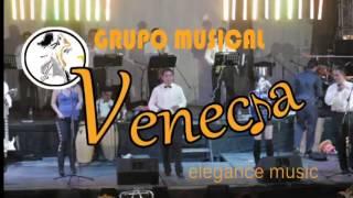 Grupo Musical Venecia