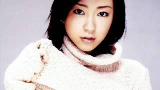 Utada Hikaru - Passion ( Kingdom Hearts )- Piano