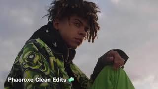 Iann Dior - Emotions (Clean)