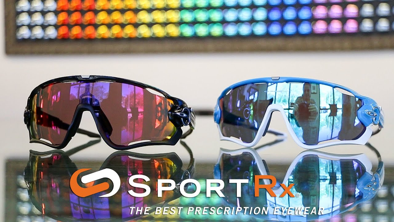 oakley red white and blue sunglasses  Oakley: Jawbreaker Unboxing \u0026 Full Review