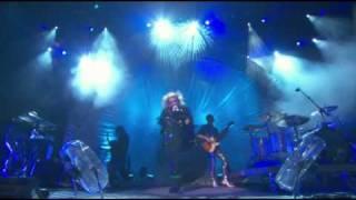 Goldfrapp - Head First (iTunes Festival 2010)