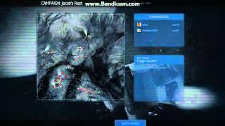 Alien Swarm let`s play обзор часть первая