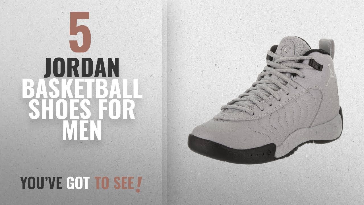 new concept 69156 964ac  NikeJordan  JordanMens  MensJordan