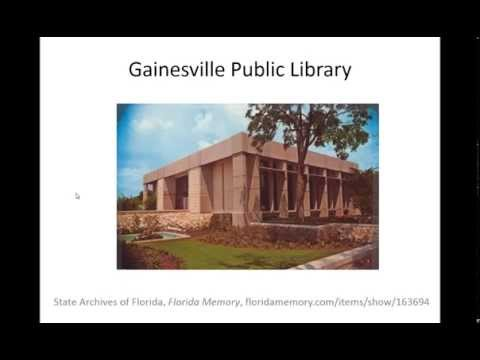 Online Meetings for Public Library Directors Discussions  Small   Rural Libraries