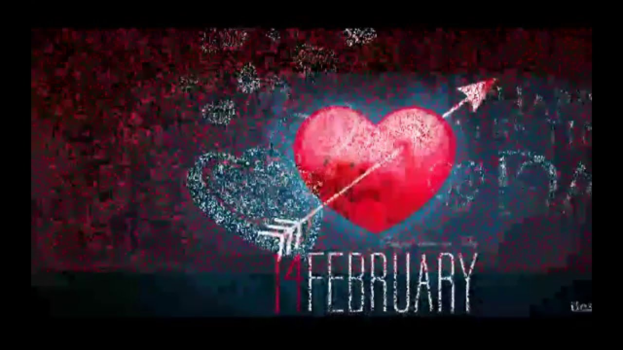 Happy Valentines Day 2016 Pictures Wallpapers U0026 Cover Photos {Wishes U0026  Greetings}   YouTube