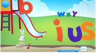 Software for babies   Giggles Computer Funtime For Baby™   baby and infant software games