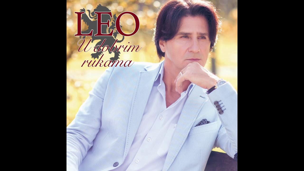 Leo - Bolujem (OFFICIAL AUDIO)