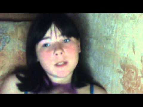 วิดีโอจากเว็บแคม  วันที่: 29 เมษายน 2014 01:29  [0: