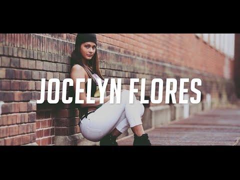 XXXTENTACION - Jocelyn Flores (Renzyx Remix)