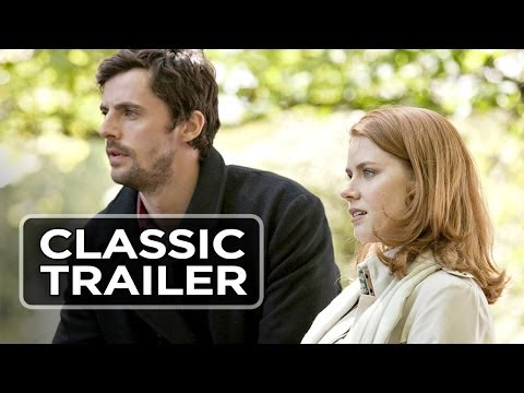 Leap Year Official Trailer #1 - Amy Adams, Matthew Goode Mov