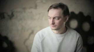 Александр Александров ( Хошабаев) актерский  шоурил