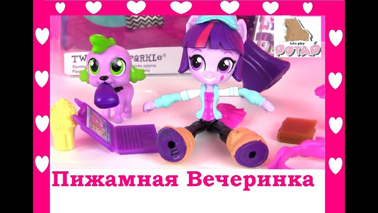 девки и игрушки видео