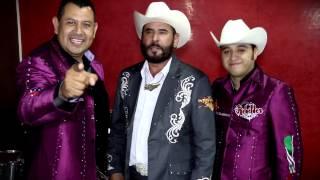 Los Incomparables de Tijuana ft. Los Nuevos Rebeldes -