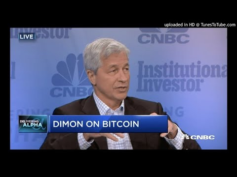 Raiden ICO, Bitcoin Anonymous Transactions And JPMorgan Bitcoin Fraud - 084