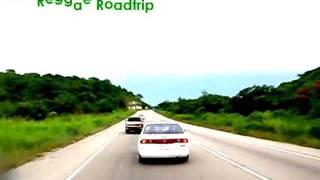 Dirty Dancing Riddim ( tallestheights reggae roadtrip)