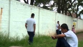 RUTA DE ATENCION ESCOLAR